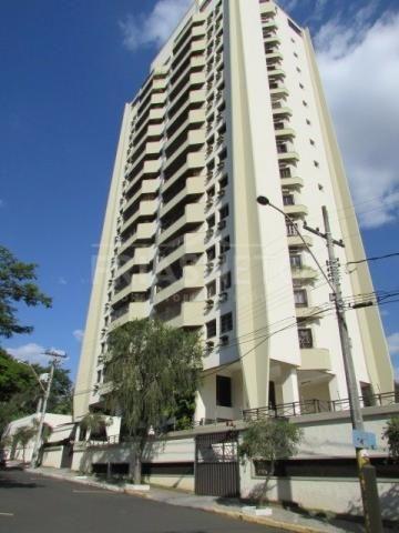 Apartamento à venda com 3 dormitórios em Sao dimas, Piracicaba cod:V45418