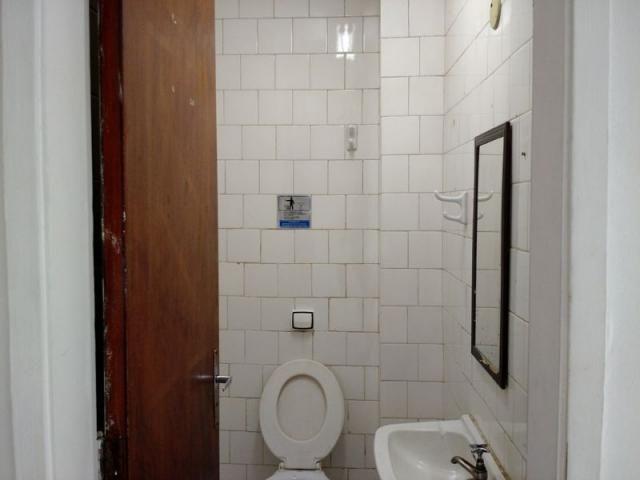 Sala para Aluguel, Centro Rio de Janeiro RJ - Foto 5