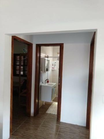Aluguel Casa Itapoá Temporada - Foto 2