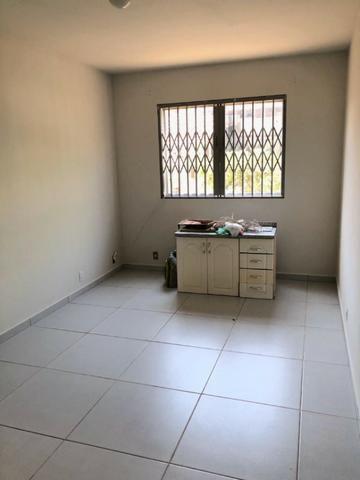 Apartamento em Jaragua do Sul