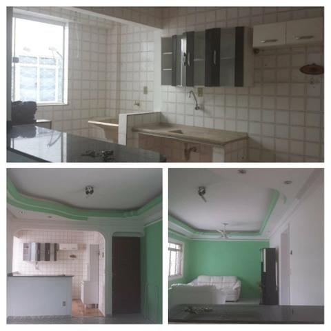 Vendo, lindo apartamento aconchegante - Foto 5