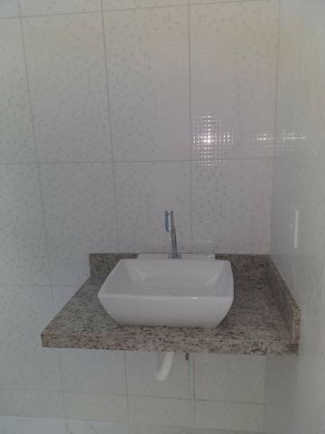 Apartamentos de 2 Qtos, Vieiralves, fino Acabamento, 01 vaga coberta - Foto 5