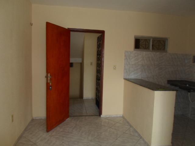 Apartamento com 01 quarto para aluguel no Centro - Foto 4