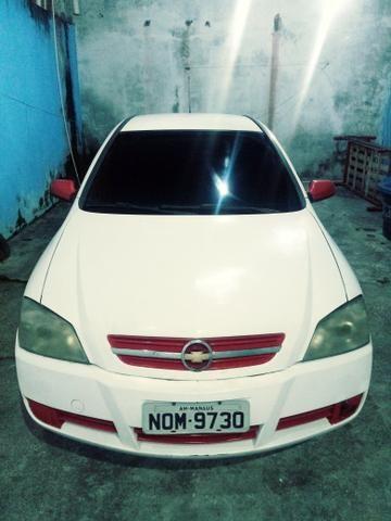 Vendo Astra 2008/2009 10 mil. * Zap