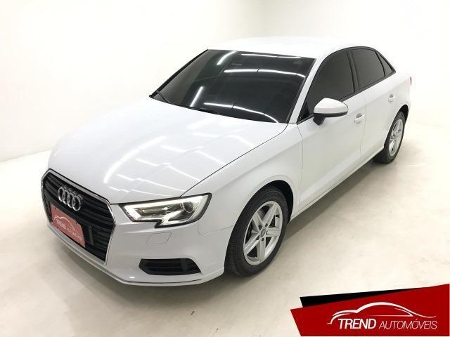 Audi A3 sed. 1.4 TFSI automatico/multimidia - Foto 5