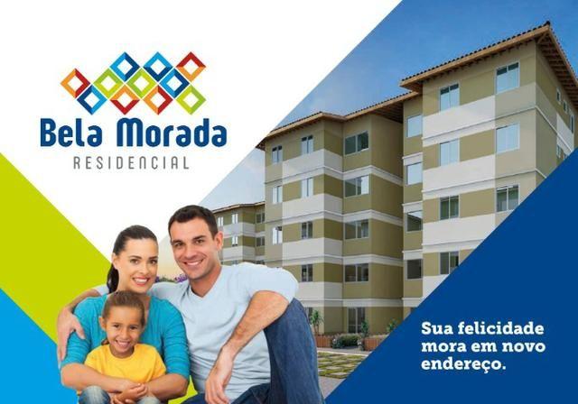Bella Morada