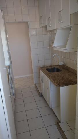 Apartamento 2 quartos - Bairro Estreito - Desocupado - Foto 12