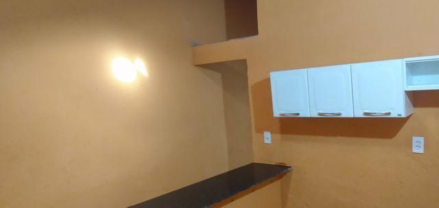 Casa próx. UPA Jangurussu - Foto 4