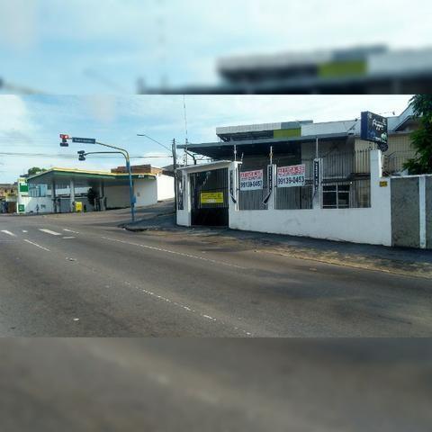 Ponto Comercial/ Galpão ou Depósito - Foto 2