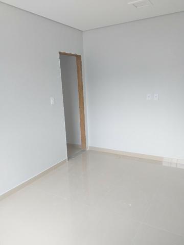 Apartamentos de 2 Qtos, Vieiralves, fino Acabamento, 01 vaga coberta - Foto 9