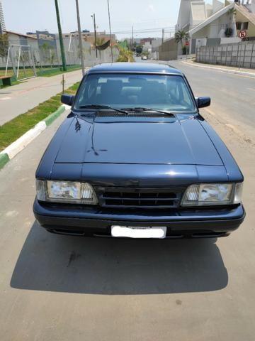 Opala Diplomata 1991 - Foto 3
