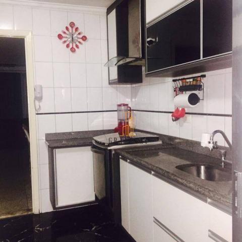 Sobrado com 4 dormitórios à venda por R$ 550.000,00 - Vila Caraguatá - São Paulo/SP - Foto 10
