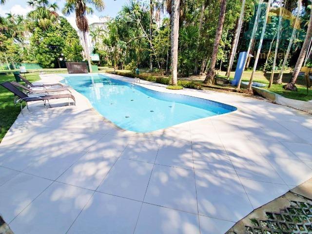 Condomínio Nascente do Tarumã - Casa com 73m² - Terreno 9x25 - 3 quartos (1 suíte) - Foto 17
