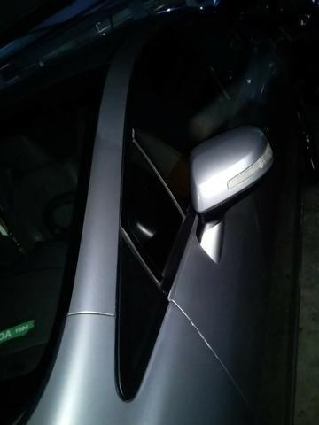 Honda Civic 2012/2013 - Foto 2