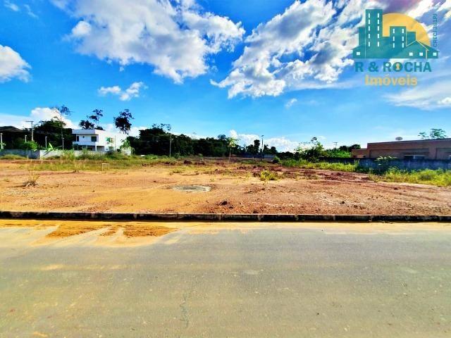 Condomínio Reserva do Parque - Projeto de Construção - Casa com 3 quartos (1 suíte) - Foto 12