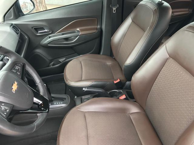 Chevrolet Cobalt 1.8 LTZ, em perfeito estado. Impecável - Foto 3