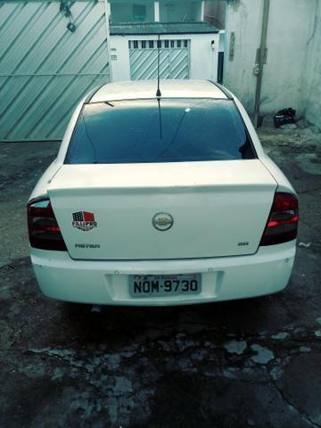 Vendo Astra 2008/2009 10 mil. * Zap - Foto 2
