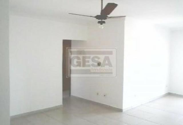 Cód: 24513 Aluga-se este ótimo apartamento no Vl Estádio - Foto 2