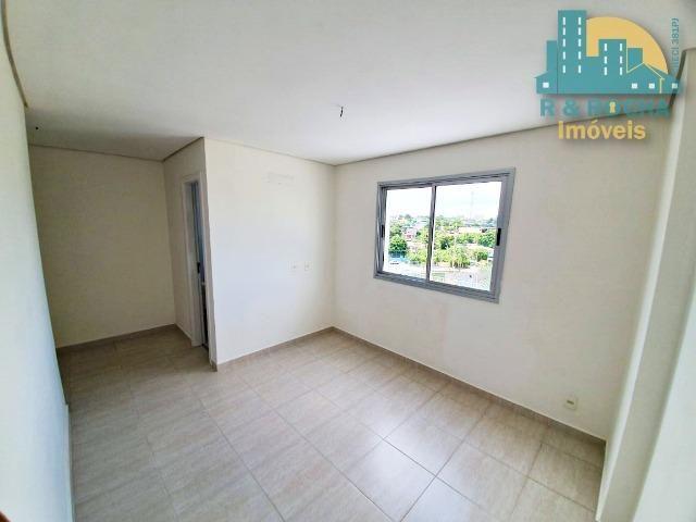 Condomínio Coral Gables - Apartamento de 134m² - 3 suítes e escritório - Foto 5