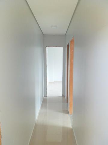 Apartamentos de 2 Qtos, Vieiralves, fino Acabamento, 01 vaga coberta - Foto 11