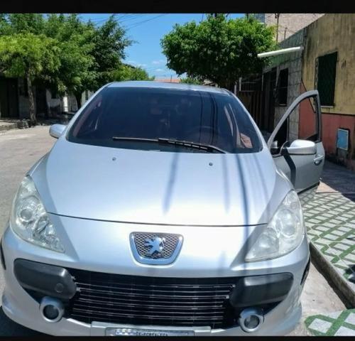 Peugeot 307 última oportunidade - Foto 3
