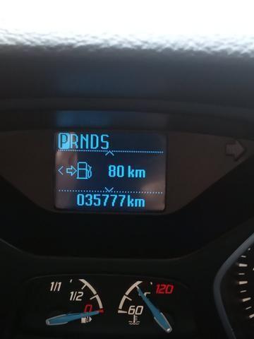 Focus SE 2014 automático por 39.800! - Foto 4