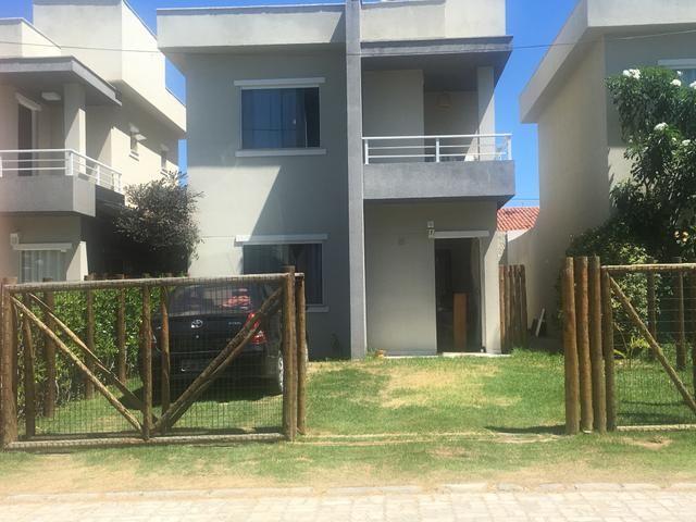 Casa a venda condôminio Abrantes - Foto 2