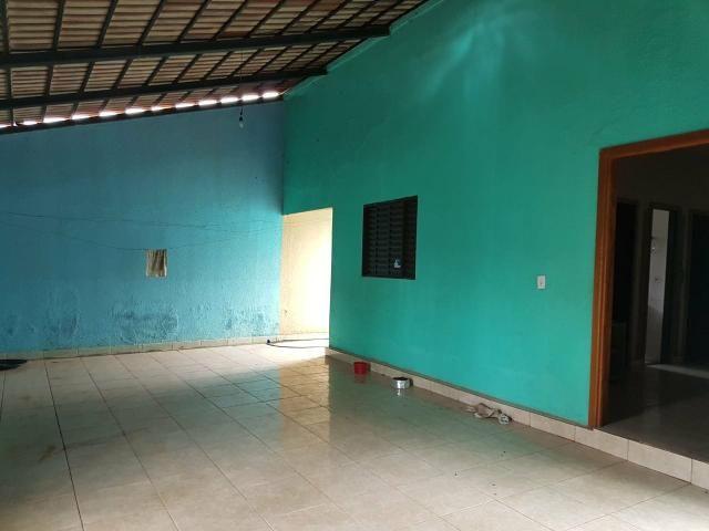 Casa Estrela Dalva - Foto 4