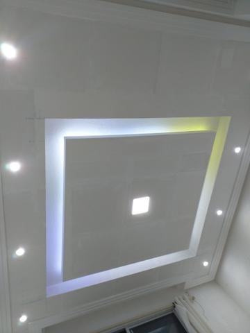 Ap 2/4 , 2° andar 38.000 + parcelas - Foto 4