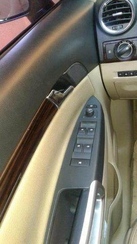 Captiva Automática 3.6 4x4 Sport AWD - Foto 6