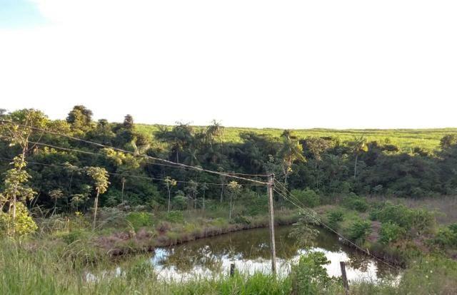 Chácara de lazer Carmo do Rio Verde - Foto 5