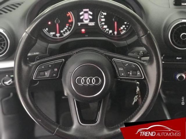 Audi A3 sed. 1.4 TFSI automatico/multimidia - Foto 12