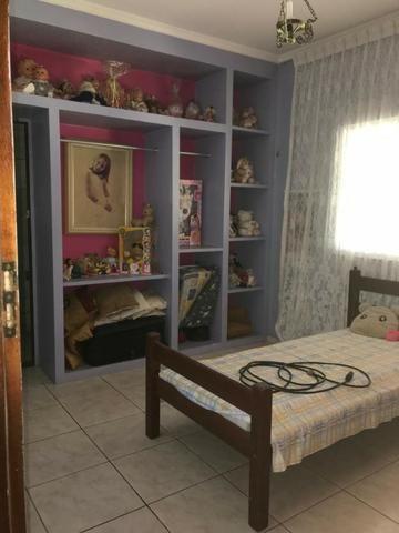 Casa com 990m² na Caucaia - Foto 14