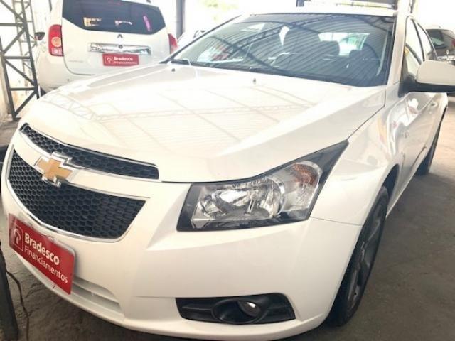 Chevrolet cruze sedan 2014 1.8 lt 16v flex 4p automÁtico - Foto 2
