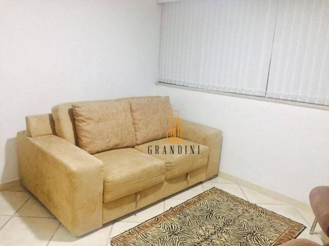 Sobrado com 4 dormitórios à venda por R$ 550.000,00 - Vila Caraguatá - São Paulo/SP - Foto 5