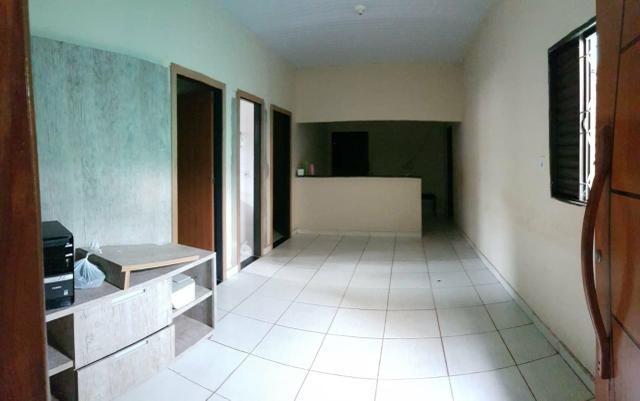 Casa Estrela Dalva - Foto 3