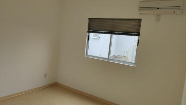Apartamento Suíte +1 - Walville - Chapecó! - Foto 16