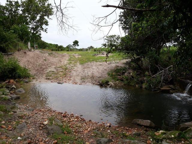 Permuta 100% em imóveis em Goiânia - Foto 5