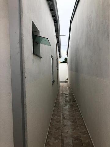 Residencial Com 3 QRTS/ Suite- Parque Dez/ Shangrilla/ Apenas 250 mil - Foto 7