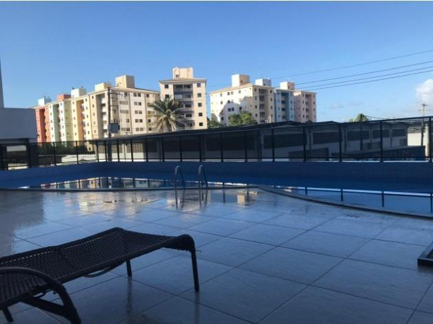 Apartamento 2/4 em Caji - Foto 5