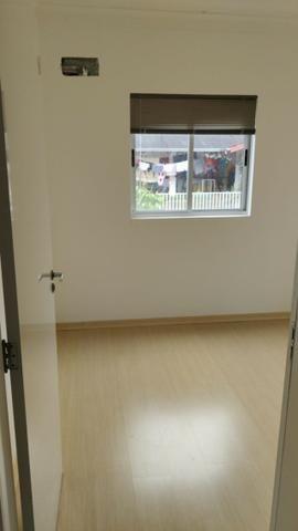 Apartamento Suíte +1 - Walville - Chapecó! - Foto 10