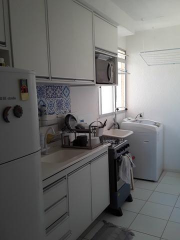 Apartamento Em Abrantes - Foto 6