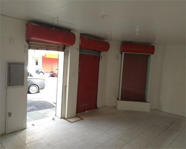 Centro - Rua Saldanha Marinho, 710 - Loja 02 - Foto 3