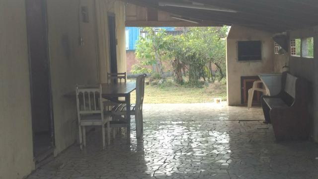 Alugo casa em Guaratuba Disponível Pacote Natal