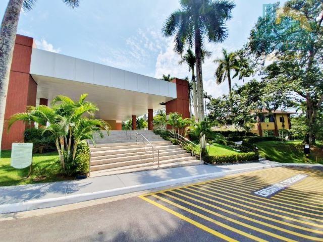 Condomínio Nascente do Tarumã - Casa com 73m² - Terreno 9x25 - 3 quartos (1 suíte) - Foto 20
