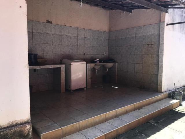 Casa com 990m² na Caucaia - Foto 15