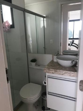 Apartamento 2/4 em Caji - Foto 17