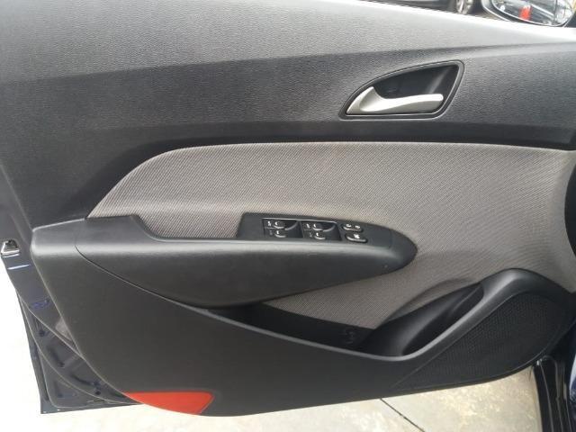 Hyundai HB20 Premium - Foto 8