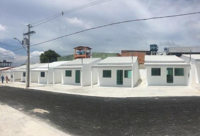 Residencial Margarita/ Sem Consulta ao SPC e Serasa/ Apenas 40 Mil de Entrada - Foto 4