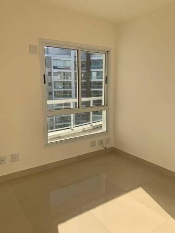 Apartamento com 3 dormitórios à venda, 115 m² por R$ 670.000 - Adrianópolis - Manaus/AM -  - Foto 14